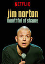 Jim Norton: Mouthful of Shame