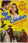The Gay Cavalier