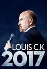 Louis C.K.: 2017
