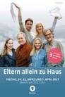 Eltern allein zu Haus: Frau Busche