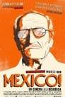 Mexico! Un cinema alla riscossa
