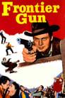 Frontier Gun
