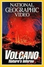 Volcano: Nature's Inferno