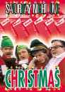 Saturday Night Live: Christmas