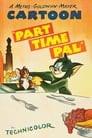 Part Time Pal