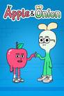 Apple & Onion