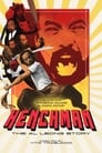 Henchman: The Al Leong Story