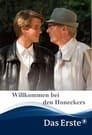 Willkommen bei den Honeckers