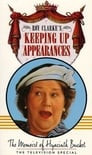 The Memoirs of Hyacinth Bucket
