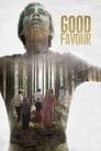 Good Favour