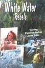 White Water Rebels