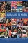 Marina, Mabuse und Morituri - 70 Jahre Deutscher Nachkriegsfilm im Spiegel der CCC
