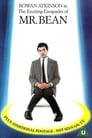 The Exciting Escapades of Mr. Bean