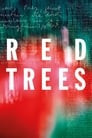 Red Trees
