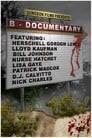 B-Documentary