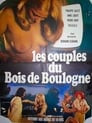 The Couples of Boulogne