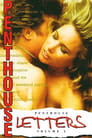Penthouse Letters: Volume One