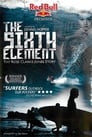 The Sixth Element: The Ross Clarke-Jones Story
