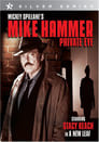 Mike Hammer: A New Leaf