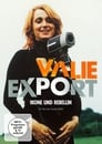 Valie Export - Icon and Rebel