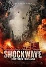 Shockwave Countdown To Disaster
