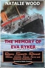 The Memory of Eva Ryker
