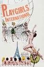 Playgirls International