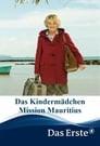 Das Kindermädchen: Mission Mauritius