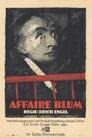 The Affair Blum