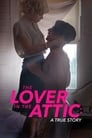 The Lover in the Attic