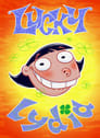 Lucky Lydia