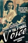 The Small Voice