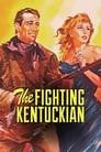 The Fighting Kentuckian