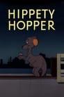 Hippety Hopper