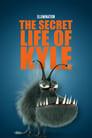 The Secret Life of Kyle