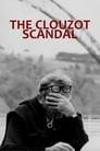 The Clouzot Scandal