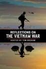 Reflections on the Vietnam War