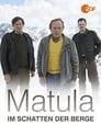 Matula: Der Schatten des Berges