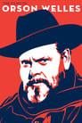 An Evening with Orson Welles: The Golden Honeymoon