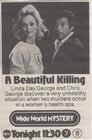 A Beautiful Killing