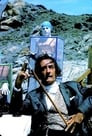 Soft Self-Portrait of Salvador Dali