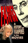 Fangs! A History of Vampires in the Movies