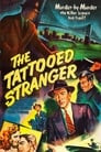 The Tattooed Stranger