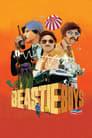 Beastie Boys: Video Anthology
