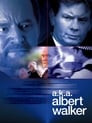 The Many Lives of Albert Walker