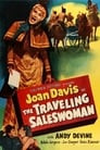 The Traveling Saleswoman