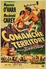 Comanche Territory