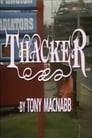 Thacker