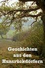 The Stories of the Hunsrück Villages