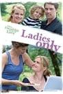 Ladies Only